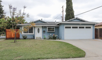 4506 Bolero Drive, San Jose, CA 95111 - MLS#: 52151537
