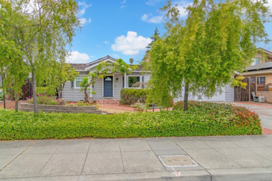 1003 Reed Avenue, Sunnyvale, CA 94086 - MLS#: 52151543
