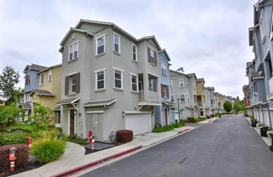 446 Bedford Loop, Mountain View, CA 94043 - MLS#: 52151544