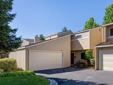 6592 Copperwood Circle, San Jose, CA 95120 - MLS#: 52151546