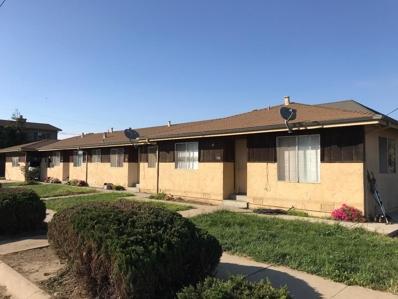 310 Third & Center Street, Gonzales, CA 93926 - MLS#: 52151553