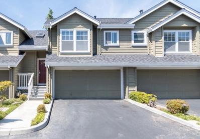 117 E Rincon Avenue, Campbell, CA 95008 - MLS#: 52151554