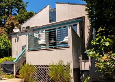 3175 Terrace Drive, Aptos, CA 95003 - MLS#: 52151561