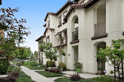 1022 Thyme Ww, San Jose, CA 95133 - MLS#: 52151562