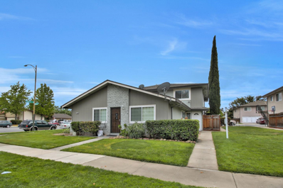 1306 Shawn Drive UNIT 2, San Jose, CA 95118 - MLS#: 52151564