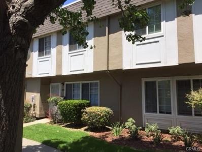 192 Teak Grove Court, San Jose, CA 95123 - MLS#: 52151565