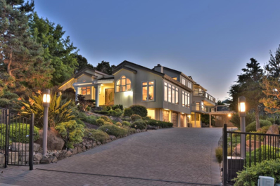 110 Alerche Drive, Los Gatos, CA 95032 - MLS#: 52151569