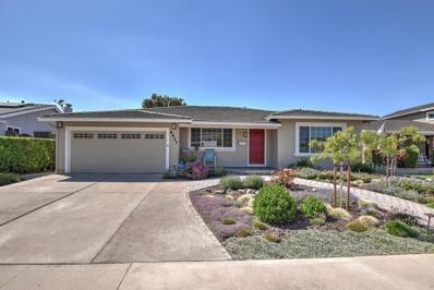 4917 New Ramsey Court, San Jose, CA 95136 - MLS#: 52151575