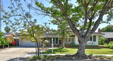 5026 Howes Lane, San Jose, CA 95118 - MLS#: 52151580
