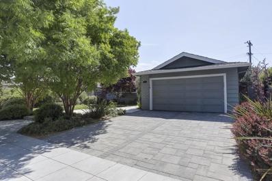 2365 La Mirada Drive, San Jose, CA 95125 - MLS#: 52151586
