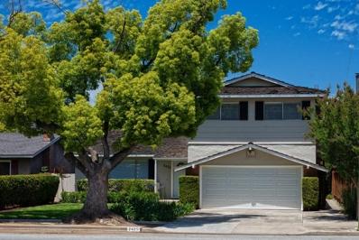 2425 Whitethorne Drive, San Jose, CA 95128 - MLS#: 52151589