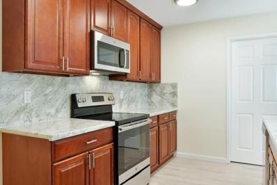 108 Peach Terrace, Santa Cruz, CA 95060 - MLS#: 52151598