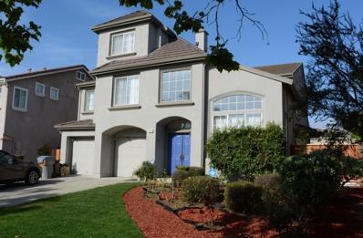 3322 Moulin Lane, San Jose, CA 95135 - MLS#: 52151613