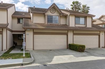 4059 Sunset Terrace, Fremont, CA 94536 - MLS#: 52151614