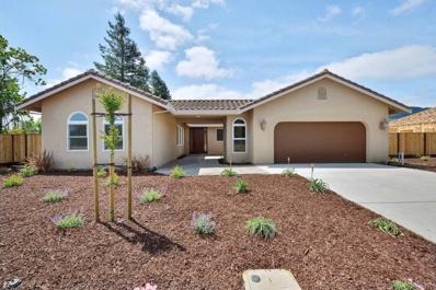 2730 Lone Oak Court, Gilroy, CA 95020 - MLS#: 52151618