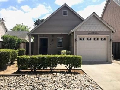 748 Natalie Drive, Morgan Hill, CA 95037 - MLS#: 52151623