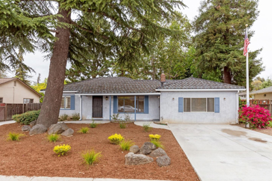 10698 Randy Lane, Cupertino, CA 95014 - MLS#: 52151633