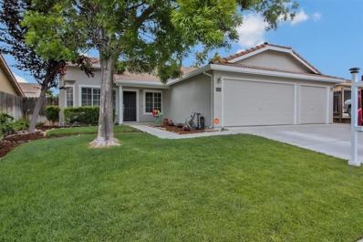 2160 Spruce Drive, Hollister, CA 95023 - MLS#: 52151639