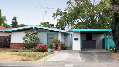 18770 Newsom Avenue, Cupertino, CA 95014 - MLS#: 52151643