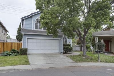 34165 Finnigan Terrace, Fremont, CA 94555 - MLS#: 52151659