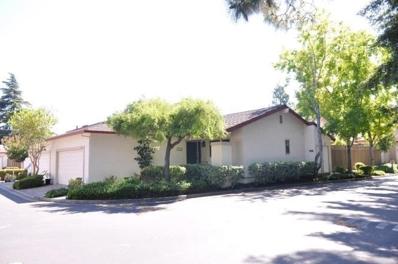 2044 Acacia Court, Santa Clara, CA 95050 - MLS#: 52151677
