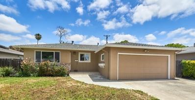 3474 Fawn Drive, San Jose, CA 95124 - MLS#: 52151680
