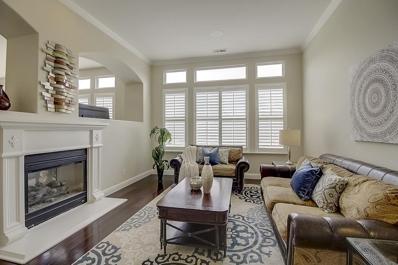 160 Coriander Avenue, Morgan Hill, CA 95037 - MLS#: 52151685