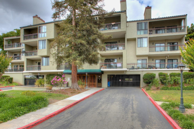 2200 Agnew Road UNIT 120, Santa Clara, CA 95054 - MLS#: 52151699