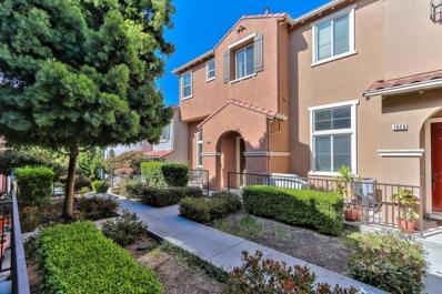 1933 Silva Place, Santa Clara, CA 95054 - MLS#: 52151703