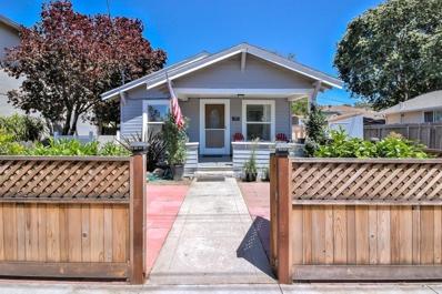 337 College Street, Hollister, CA 95023 - MLS#: 52151712
