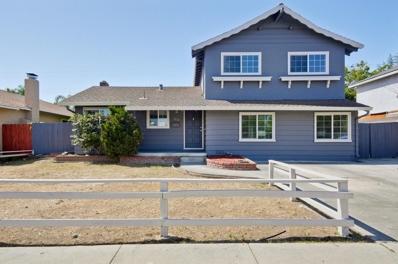 1972 Foxworthy Avenue, San Jose, CA 95124 - MLS#: 52151721