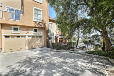 638 Marble Arch Avenue, San Jose, CA 95136 - MLS#: 52151724