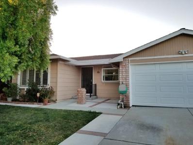 1485 Meadow Glen Way, San Jose, CA 95121 - MLS#: 52151744