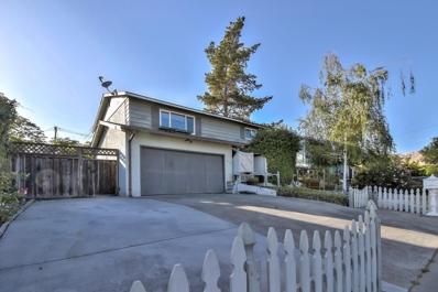 3325 Mount McKinley Drive, San Jose, CA 95127 - MLS#: 52151748