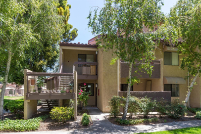 2250 Monroe Street UNIT 169, Santa Clara, CA 95050 - MLS#: 52151749