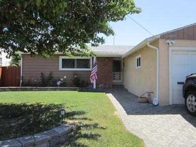 31484 Meadowbrook Avenue, Hayward, CA 94544 - MLS#: 52151761