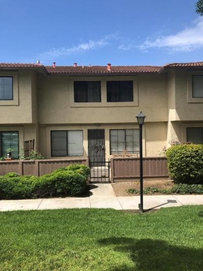 3254 Kenhill Drive, San Jose, CA 95111 - MLS#: 52151762