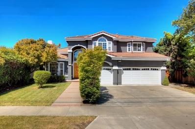 10115 Lockwood Drive, Cupertino, CA 95014 - MLS#: 52151763