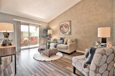 144 Damsen Drive, San Jose, CA 95116 - MLS#: 52151764