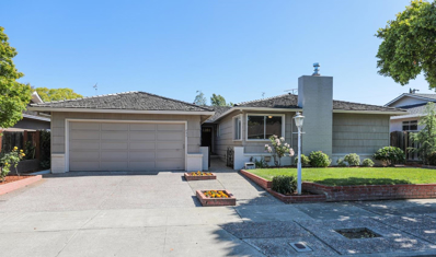 652 Derby Court, Sunnyvale, CA 94087 - MLS#: 52151781