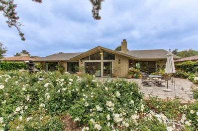 8016 River Place, Carmel, CA 93923 - MLS#: 52151785