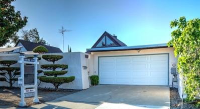 1029 Reed Avenue, Sunnyvale, CA 94086 - MLS#: 52151788