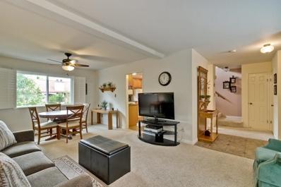 1118 Capri Drive, Campbell, CA 95008 - MLS#: 52151801
