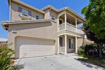 1855 Silkwood Lane, San Jose, CA 95131 - MLS#: 52151812