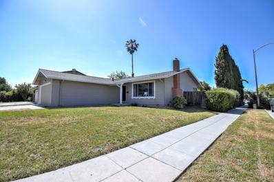 353 Springpark Circle, San Jose, CA 95136 - MLS#: 52151817