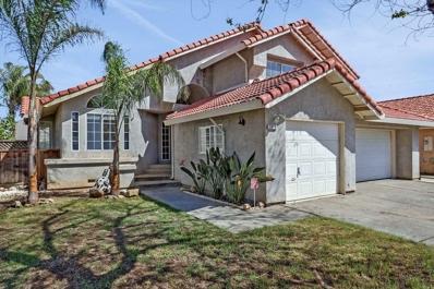 1010 Neal Street, Los Banos, CA 93635 - MLS#: 52151819