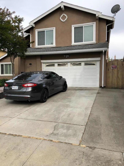 112 Mosswell Court, San Jose, CA 95138 - MLS#: 52151830