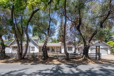 119 Coronado Avenue, Los Altos, CA 94022 - MLS#: 52151833