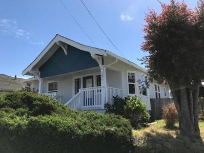 1225 Seabright Avenue, Santa Cruz, CA 95062 - MLS#: 52151835
