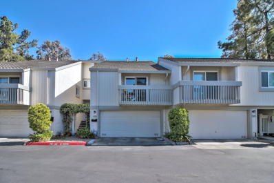 10826 Northridge Square, Cupertino, CA 95014 - MLS#: 52151840